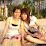 Kweeling Tay's profile photo