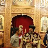 His Eminence Metropolitan Serapion - St. Mark - _MG_0652.JPG