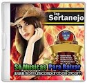 musicas+para+baixar CD Top Sertanejo Vol. 04 (2013)