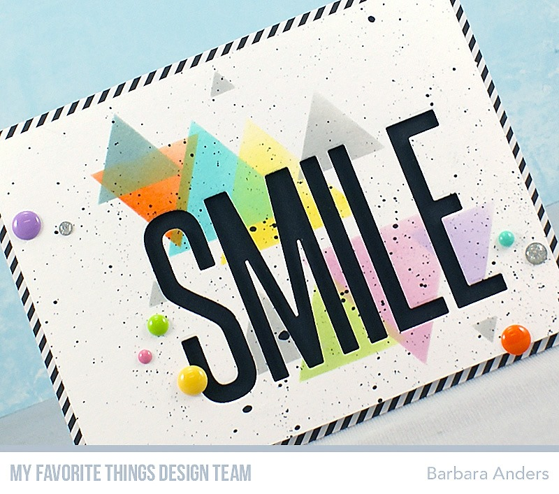 [smile_2018mar24b%5B5%5D]