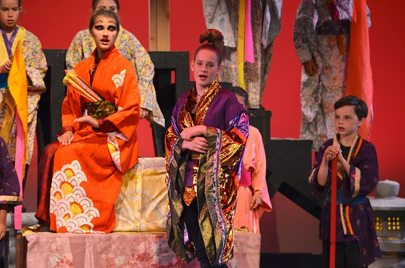 2014 Mikado Performances - Photos%2B-%2B00072.jpg