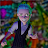 Android Gamer Jay avatar image