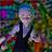 Soul Stealer Jay avatar image