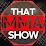 That MMA Show's profile photo