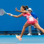 Cagla Buyukakcay - 2016 Australian Open -D3M_3561-2.jpg