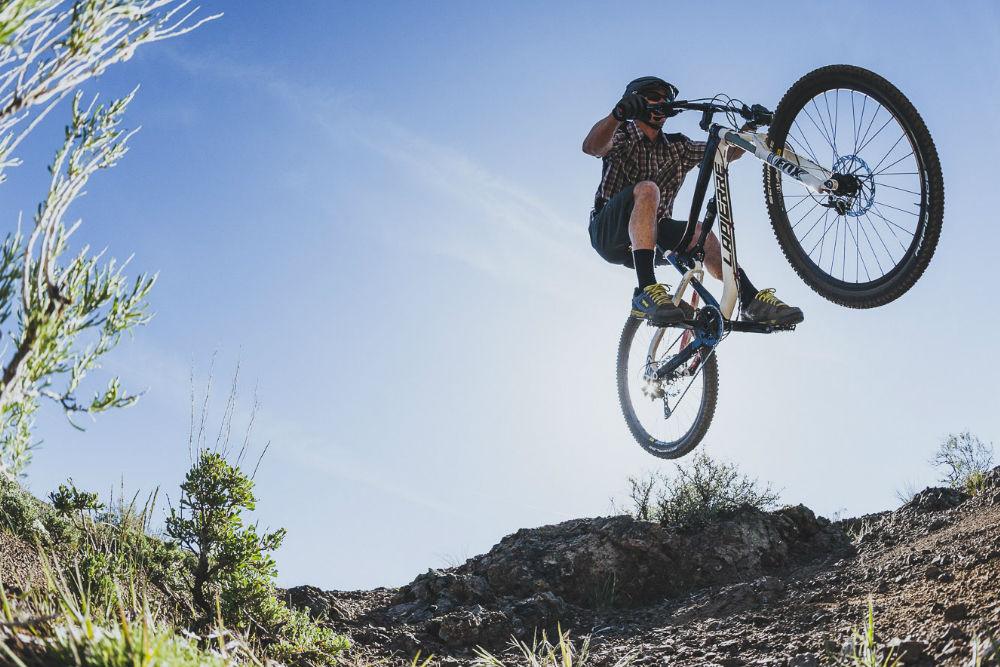 manter o peso no inverno 6 - bike tribe.jpg