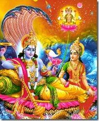 vishnu-lakshmi-brahma17