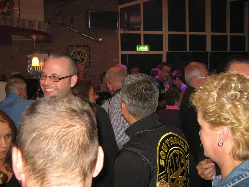 2011 opening clubhuis Ad 10.jpg