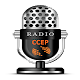 Rádio CCEP for PC-Windows 7,8,10 and Mac