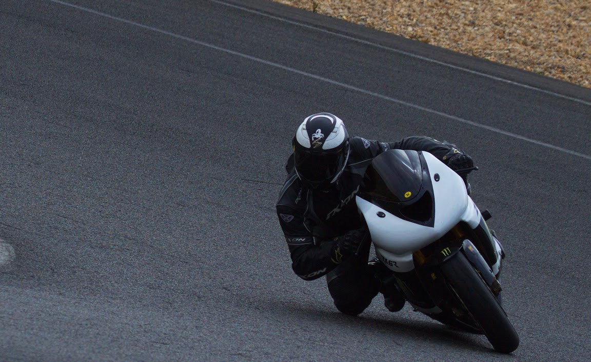 zx6r 636 2006  IMG_2758