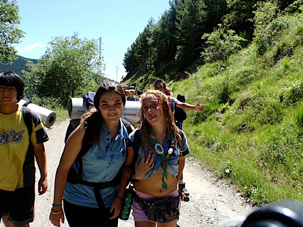 Campaments dEstiu 2010 a la Mola dAmunt - campamentsestiu091.jpg