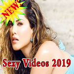 Sexy Videos 2019 1