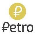 Whitepaper (Libro Blanco) del Petro