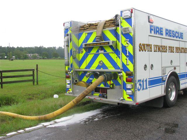 Friendfield Rd. Auto Repair Shop Fire 043.jpg