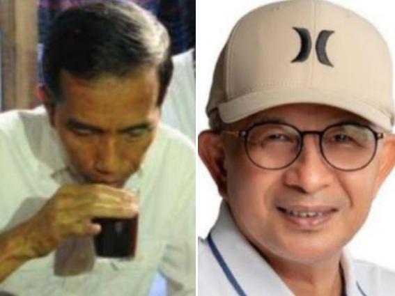 Sebut Utang Negara Tambah Banyak, Politisi PKS asal Sumbar: Mundurlah Pak Jokowi!
