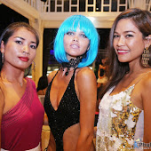 event phuket Meet and Greet with DJ Paul Oakenfold at XANA Beach Club 046.JPG