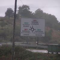 659-señal-de-tráfico