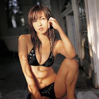 Bomb.TV 2007-11 Maomi Yuuki BombTV-yk025.jpg