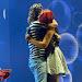 DVD-Acacio-Forro_em_Sampa-18fev12 (46).JPG