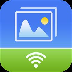 Simple Transfer Pro - Wireless Photo & Video Backup, Sync &[4]