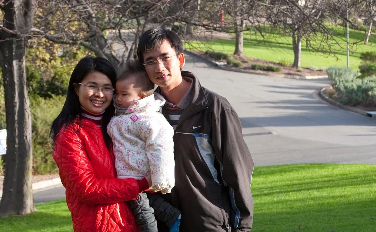 2010 06 13 Flinders University - IMG_1313.jpg