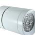 Đèn ống bơ led giá rẻ và chất lượng
