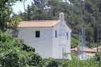 Samos-113-A2