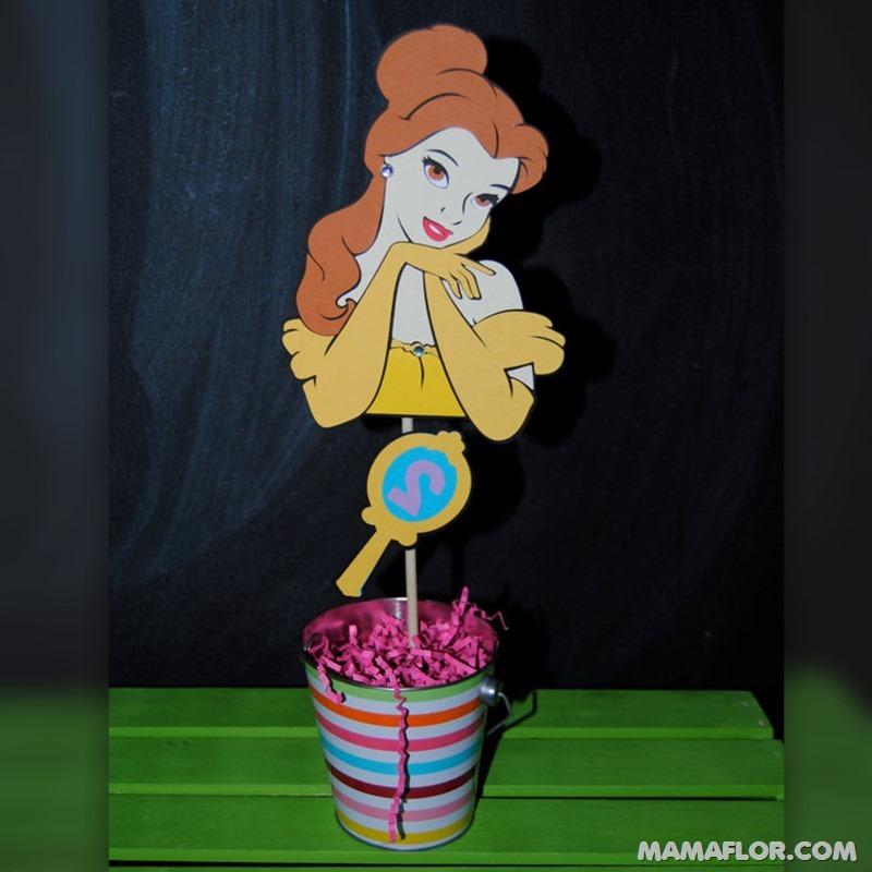 centro-de-mesa-princesas-disney-gratis--- (35)