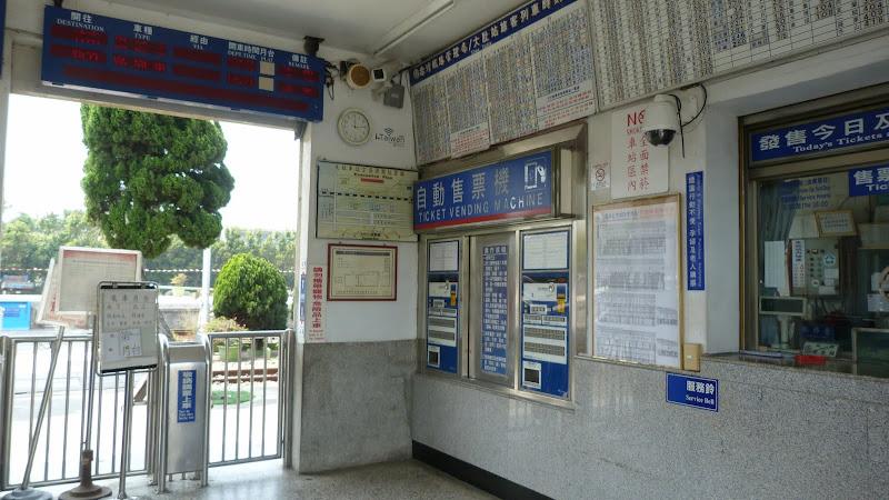 TAIWAN . Fête de la déesse Mazu - P1120310.JPG