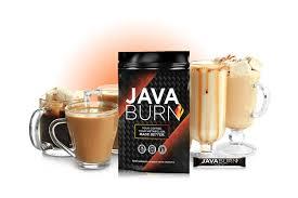 JavaBurn Review: 100% Certified Is It Legit Or Scam?