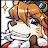 Jer Chiappetta avatar image