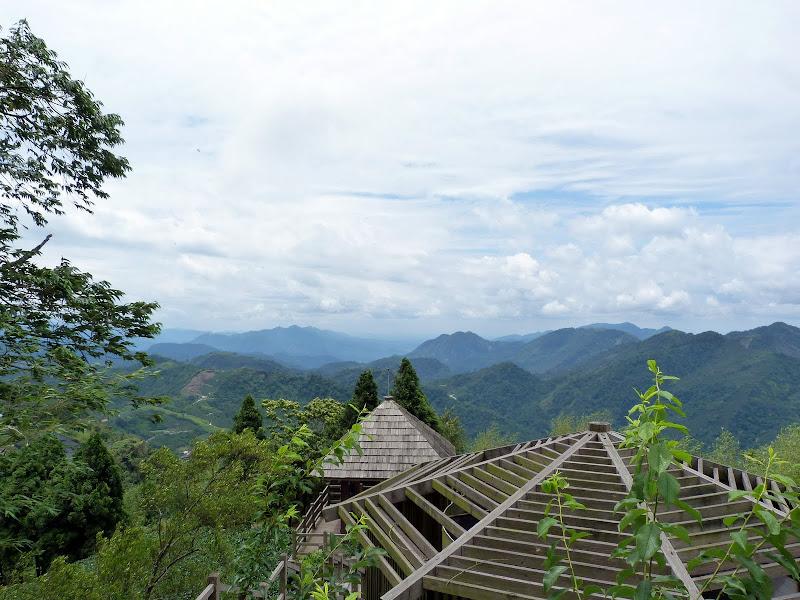 TAIWAN  Dans la region d ALISHAN - P1130882.JPG