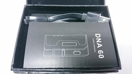 DSC 6591 thumb%255B2%255D - 【MOD】「VapeCige SD Nano - Evolv DNA60」(ベイプシージSDナノ)BOX MODレビュー。DNA60チップセット搭載のハイエンド小型モデル!【ハイエンド/DNA/MOD/電子タバコ/VAPE】
