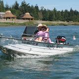 2011 Dinghy Cruise - SYC%2BRiver%2BCruise%2B7-23-11%2B005.jpg