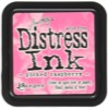 Distress Ink - Picked Raspberry