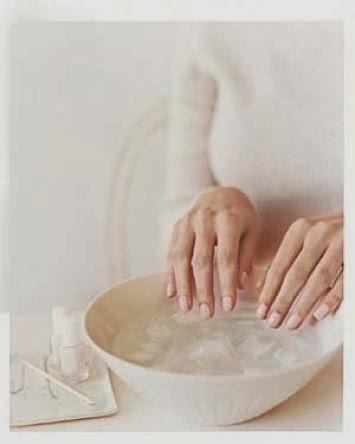 Najbolji trikovi za lakiranje noktiju