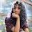 Isabella Solis's profile photo