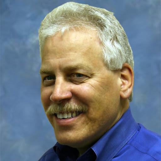 Robert Holt