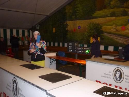 Erntedankfest Freitag, 01.10.2010 - P1040527-kl.JPG