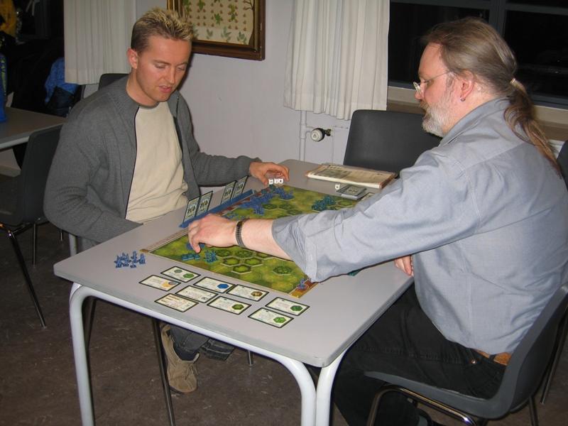 Spilfestival 2005 - Spilfestival%2B2005.1.jpg