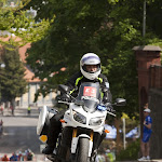 2013.06.01 Tour of Estonia - Tartu Grand Prix 150km - AS20130601TOETGP_116S.jpg