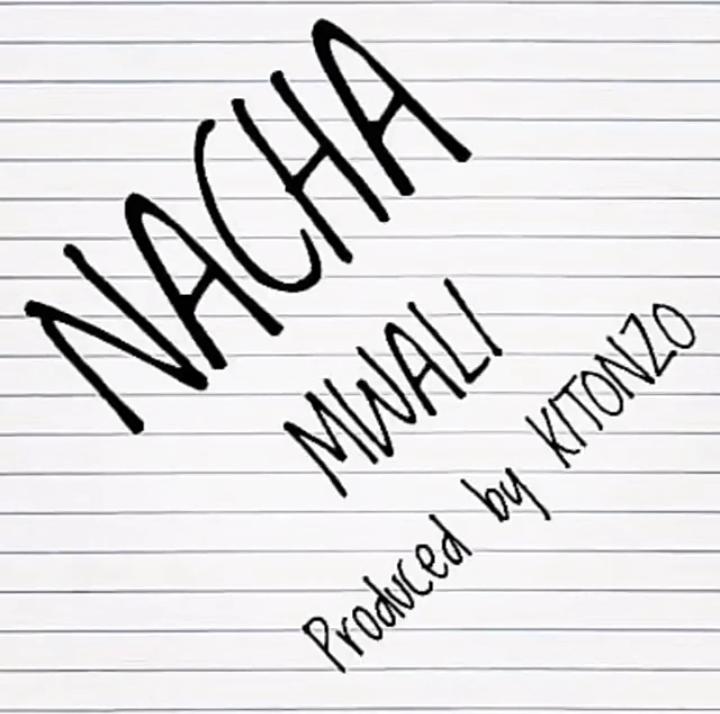 Audio: Nacha - Shusha    Mp3 Download