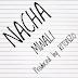 Audio: Nacha - Mwali    Mp3 Download