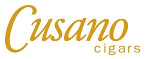 Cusano
