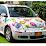 Thuê xe giá rẻ HCM's profile photo