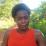 kigongo eva's profile photo
