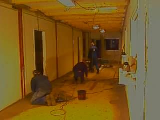 Opbouw nieuwe gebouw - opbouw_19.jpg