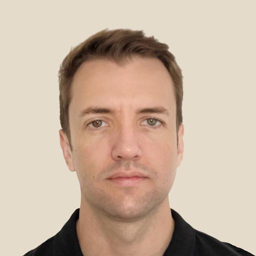 EduardoQueiroz