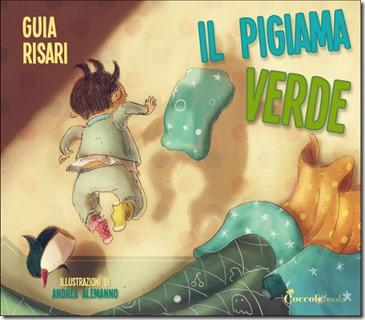 Il_pigiama_verde-COVER-2016