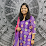 Ankita Gupta's profile photo